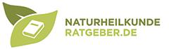 Natur und Gesundheit Logo